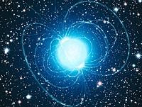 forskning angående sorte huller i universet
