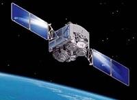 Indoens (ISRO) rumsonde i kredsløb om Mars